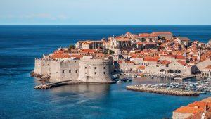 Croatiantranslation, transcription, subtitles, voice over and interpretation agency