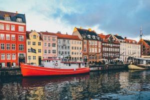 Danish translation, transcription, subtitles, voiceover, and interpretation agency