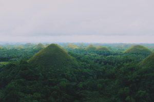 Tagalog translation, transcription, subtitle, voice over, and interpretation agency