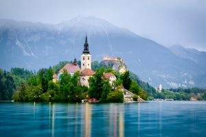 Slovenian translation, transcription, voiceover, subtitle, and interpretation agency