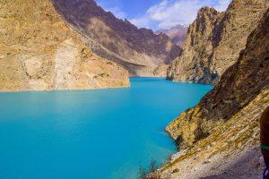 Pakistan  translation, transcription, subtitles, voiceover and interpretation agency