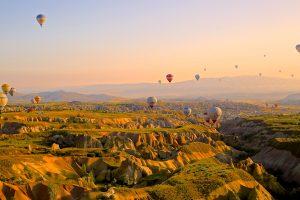 Turkish translation, transcription, subtitle, voice over, and interpretation agency