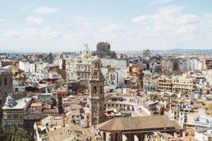 Catalan translation, transcription, subtitles, voiceover and interpretation agency