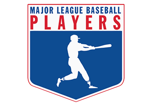 Major_League_Baseball