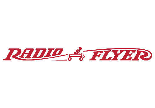radio-flyer-client