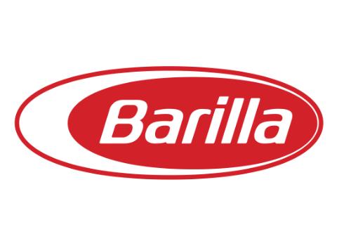 client-logo-barilla