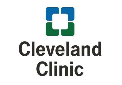 client-logo-cc