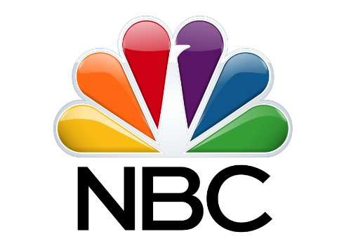 client-logo-nbc