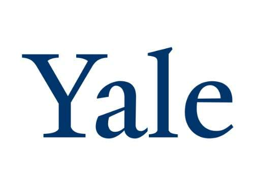 client-logo-yale