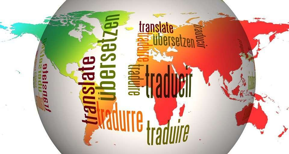 How To Become A Professional Translator Multilingual Connections
