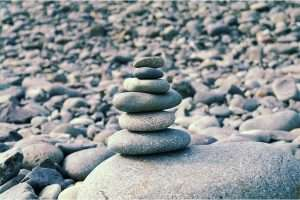 Translation as a Balancing Act