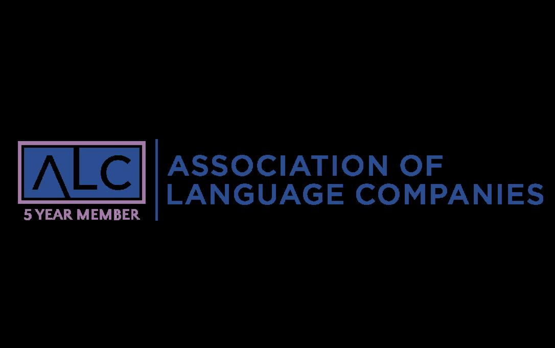 ALC Membership