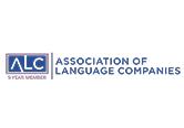ALC logo