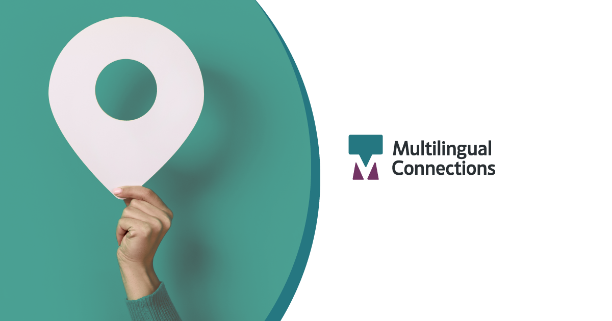 4 things to know about multilingual voiceover and subtitling